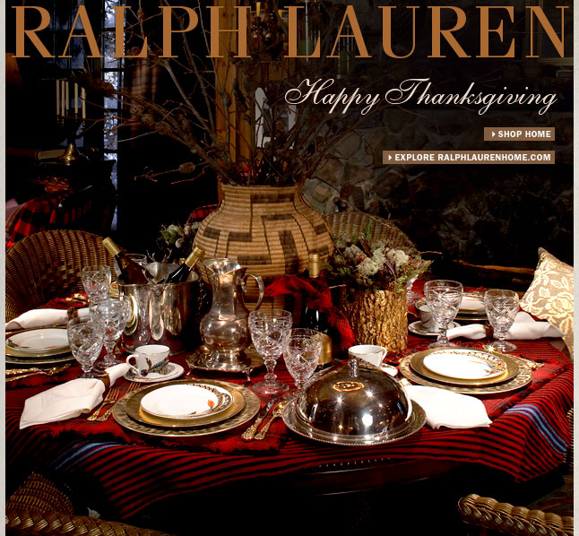 Last year, Ralph Lauren Corporation offered 30% off any order over $ or more on Cyber Monday, but the code CHEER had to be used in order to receive the discount. Our team sources the best Cyber Monday discounts, promo codes and free-shipping deals so that you can snag the lowest price from Ralph Lauren Corporation.