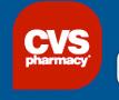 CVS/pharmacy®