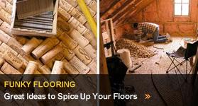 Funky Flooring Img